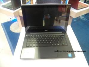 Dell Inspiron 11 seri 3000