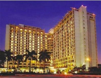 Daftar Hotel Murah di Indonesia