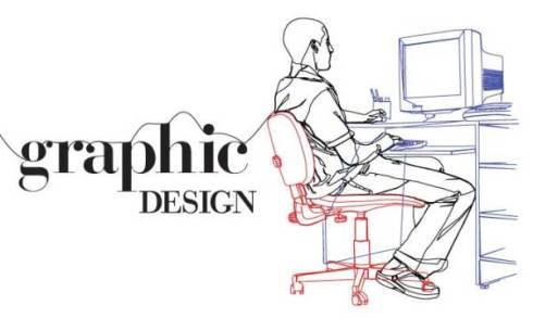 Jasa Desain Grafis Medan