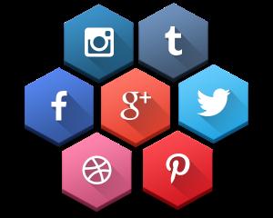 Admin Social Media di Medan