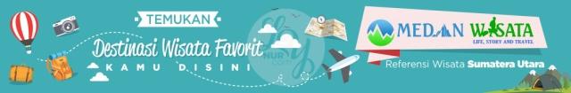 Jasa Pembuatan Desain Banner Website di Medan | 087867671845